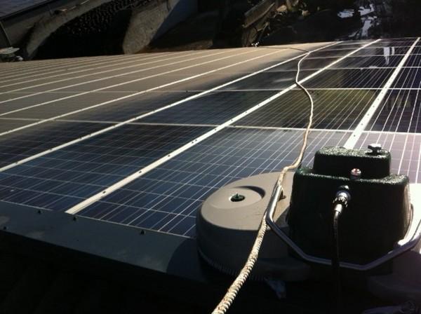 sph societe nettoyage panneaux photovoltaiques toulouse 31 81 09 avant groupe sph soci t de. Black Bedroom Furniture Sets. Home Design Ideas
