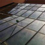 sph-societe-nettoyage-vitre-bureau-toit-toulouse-31-32-09-81