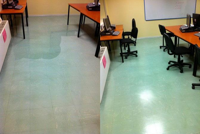 sph société de nettoyage de bureaux toulouse 31, 81, 82, 32, 09
