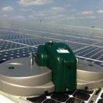 sph-societe-nettoyage-panneaux-photovoltaiques-toulouse-midi-pyrenees-09-31-32-81-82